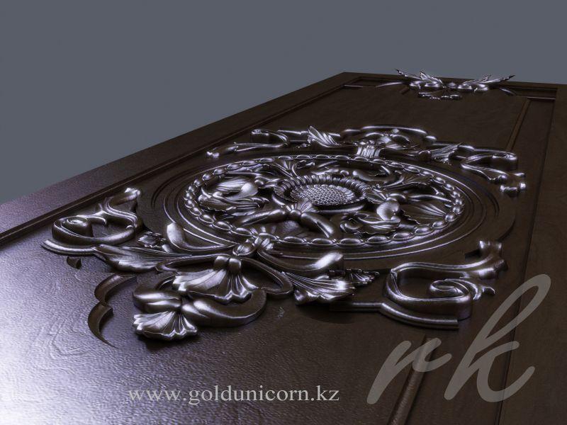 wood panel 01