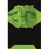 logo 3D conference
