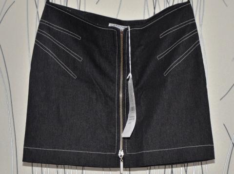 Женская одежда - юбка