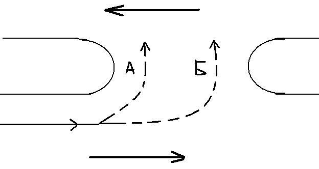 turn1