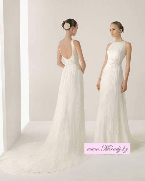 Свадебное платье из коллекции Celeste 2013 - CM025