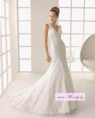 Свадебное платье из коллекции Celeste 2013 - CM014