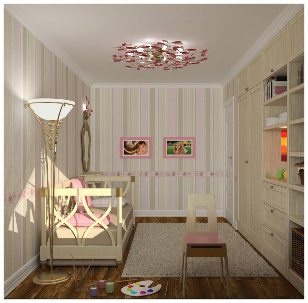 gallery_37623_19794_491199.jpg