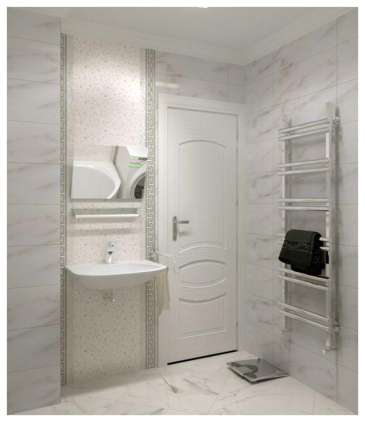 ванная и туалет  07,06.140008