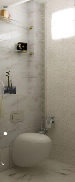ванная и туалет  07,06.140022