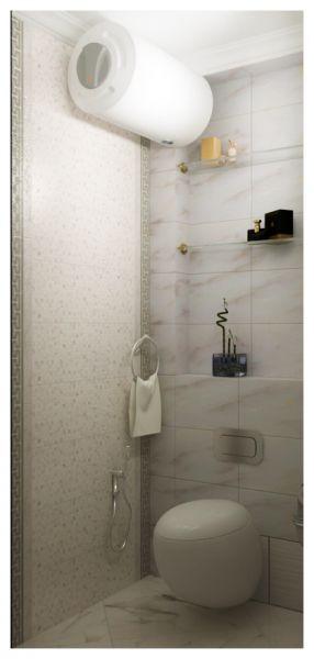 ванная и туалет  07,06.140023.jpg