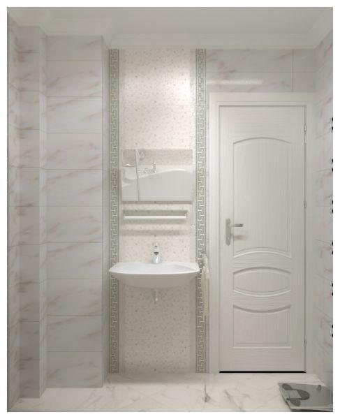 Болгария трешка ванная и туалет  07,06.140006