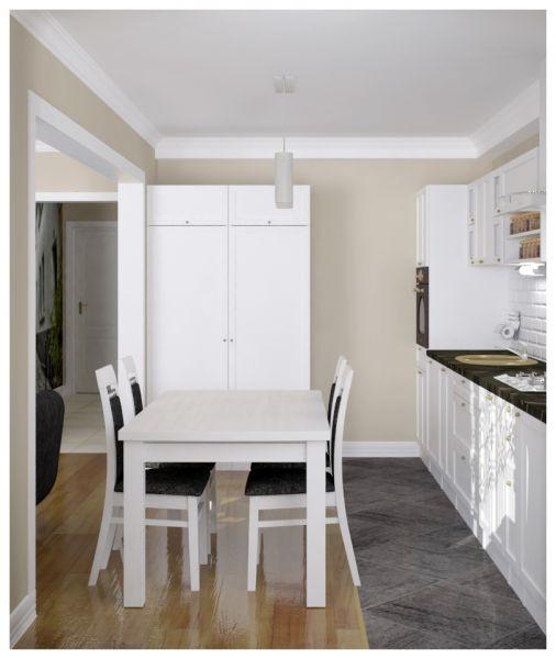гостиная кухня прихожая0028