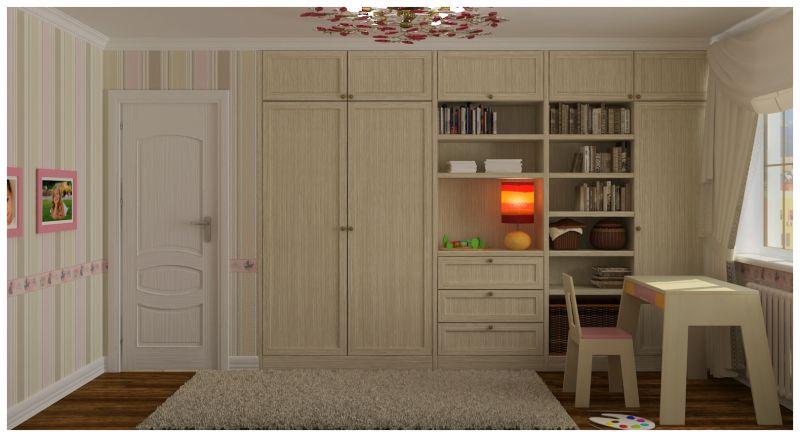 Болгария трешка спальня 31.05.140018