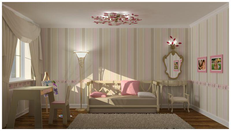 Болгария трешка спальня 31.05.140014
