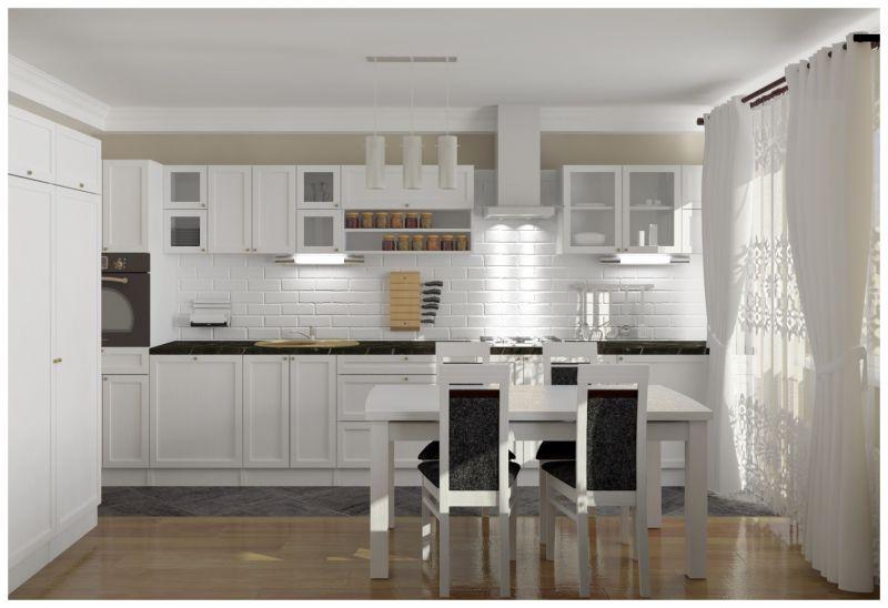 гостиная кухня прихожая0024