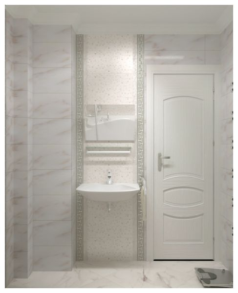 ванная и туалет  07,06.140006
