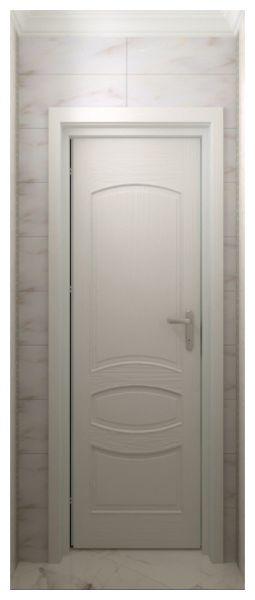ванная и туалет  07,06.140018