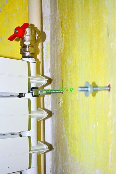 вертикалка - вертикальный монтаж длинного крокодила