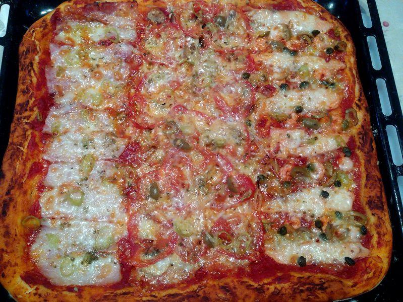bigpizza2