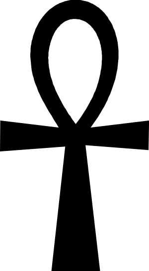 300px Ankh.svg 2