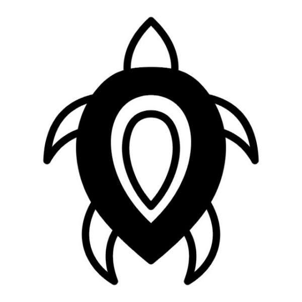 turtle tattooshka1