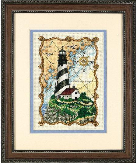 Mariner s Light (Свет для моряков)