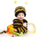 пчелка 1