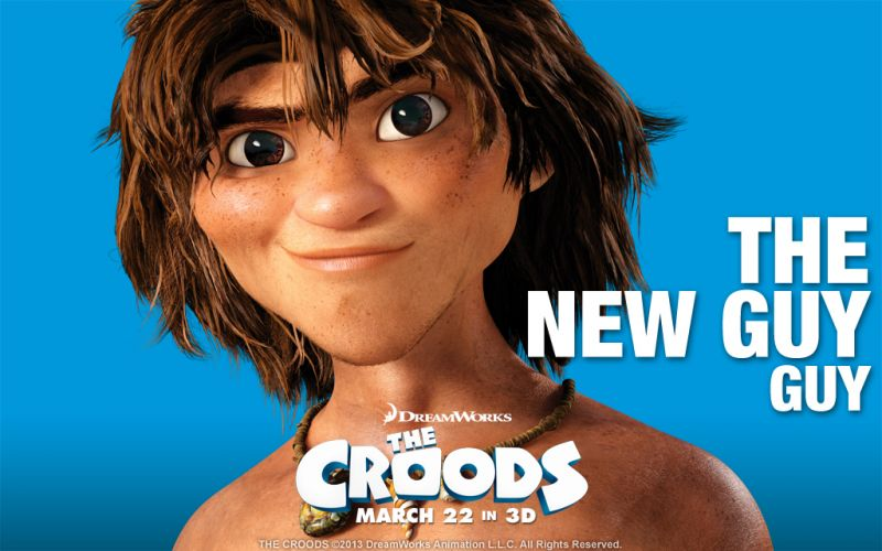 croods Wp GUY 1024x640