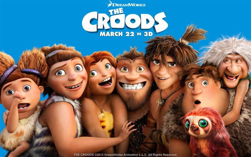 croods Wp FAMILY BUS 1024x640