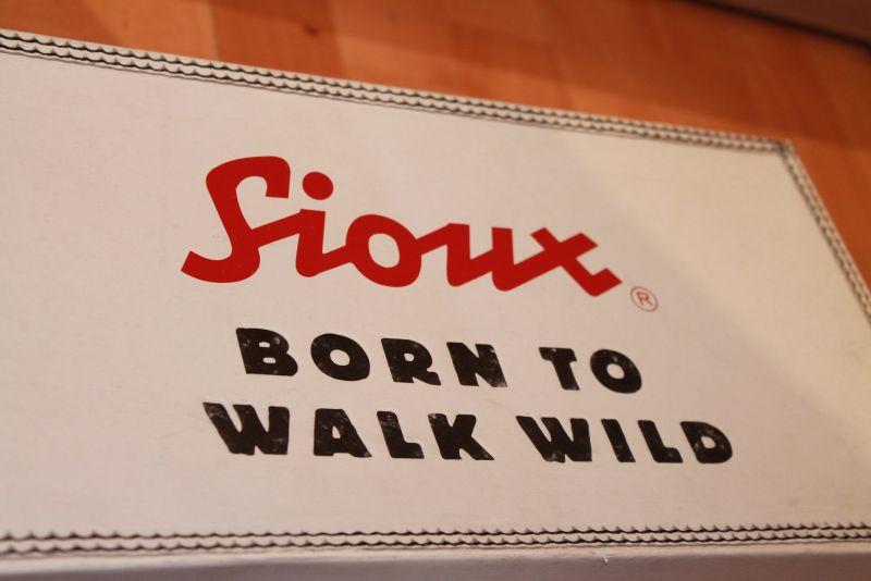 Sioux 2