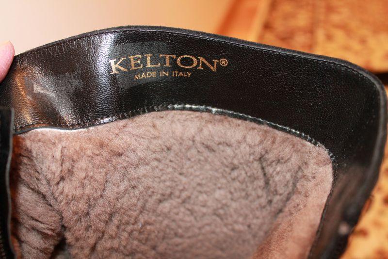 Kelton 3