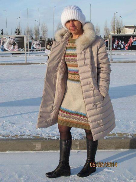 платье вязанрдое жакка