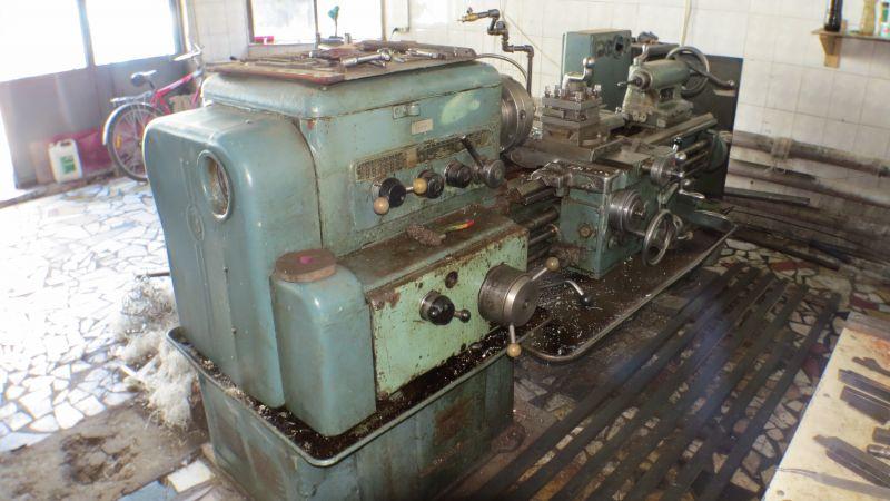 IMG 5603