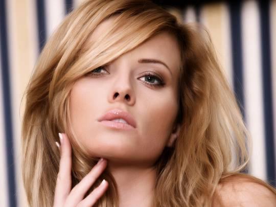 blondinki 185 20110129 1334741059