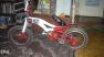 75471909 1 94x72 prodam velosiped Bmx almaty rev005