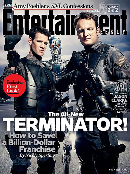 Terminator 3A Genisys 2505291