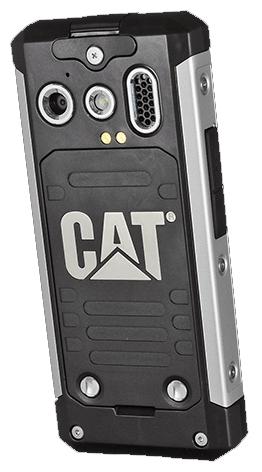Cat B100(1)