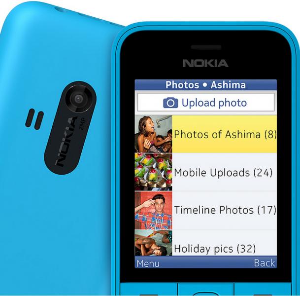 Nokia 220 dual sim 01