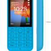 Nokia 220 dual sim 05