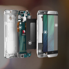 HTC One M8(1)