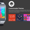 samsung galaxy gear 2(1)