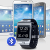 samsung galaxy gear 2(7)