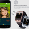 samsung galaxy gear 2(2)