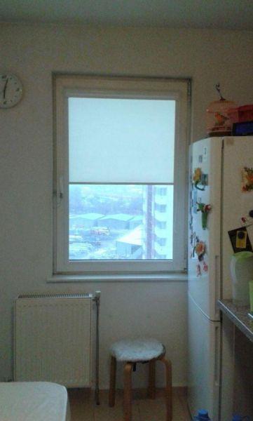 ролл шторы