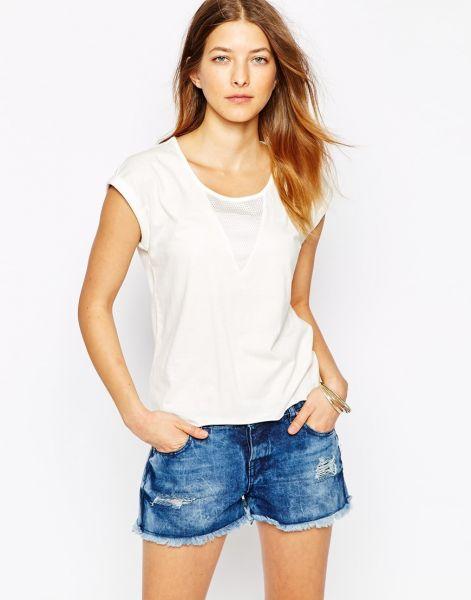 блузка 2