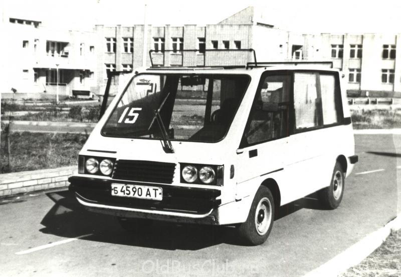 B 45 90 AT
