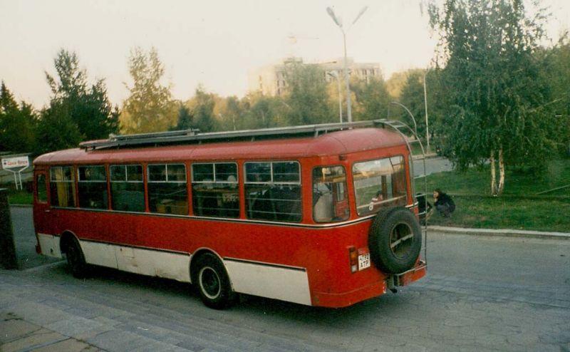 47 92 ATR