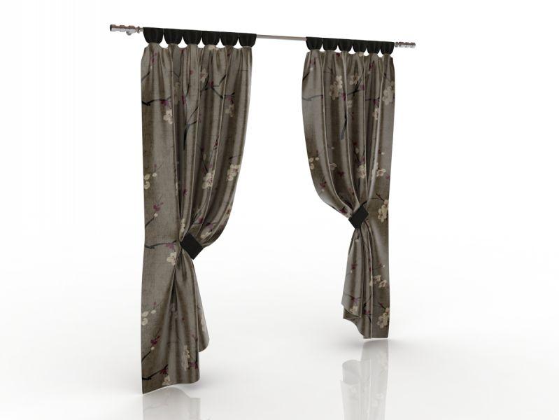 curtain010000