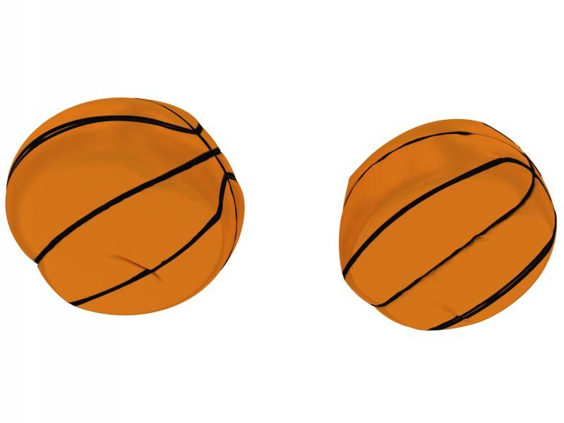 basketball chair bag0008