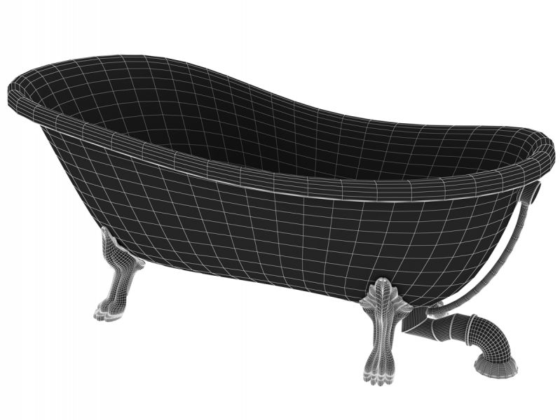 bath Kerasan0002