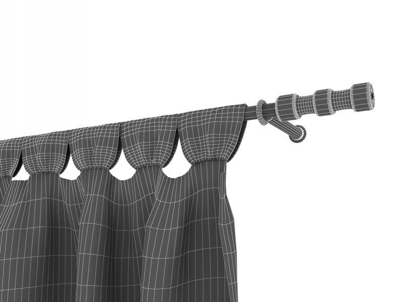 curtain020008