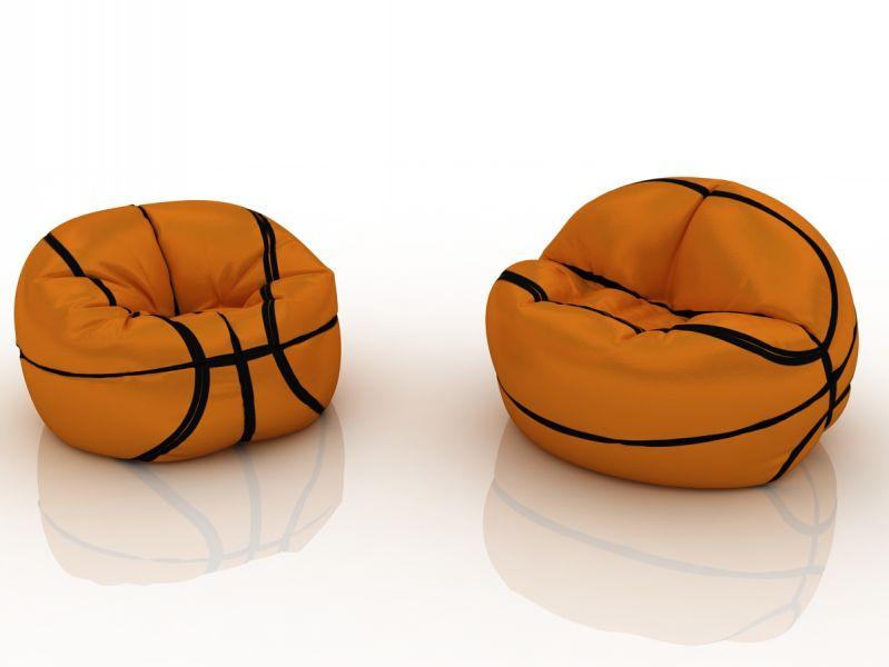 basketball chair bag0002