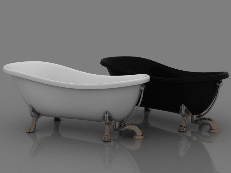 bath both Kerasan0008