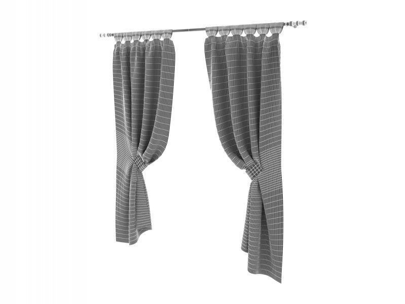 curtain020004